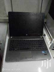 Hp Probook 4330S 13'' 320gb hdd co2 4gb | Laptops & Computers for sale in Nairobi, Nairobi Central