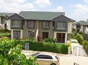 3 Bedroom All Ensuite+ Sq Masionettes, Athi River | Houses & Apartments For Sale for sale in Machakos, Athi River