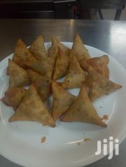 Yummy Beef Samosas | Meals & Drinks for sale in Nairobi, Nairobi Central