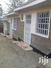 1bedroom for Rental in Kandisi Ongatarongai 400mtres From Muthaura Rd | Houses & Apartments For Rent for sale in Kajiado, Ongata Rongai