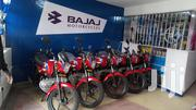 New Bajaj Boxer 2019 Red | Motorcycles & Scooters for sale in Nairobi, Embakasi
