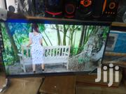 Synix Smart Android Tv 43 Inch | TV & DVD Equipment for sale in Mombasa, Majengo