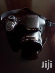 Sony Dsc H300 | Cameras, Video Cameras & Accessories for sale in Nairobi, Harambee