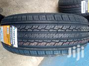 225/65R17 Mazzini Tyres | Vehicle Parts & Accessories for sale in Nairobi, Nairobi Central