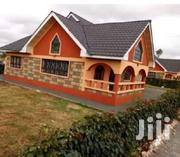 3 Bedroom Bungalows In Gated | Houses & Apartments For Sale for sale in Nairobi, Nairobi Central