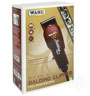 Wahl New Balding Machines | Tools & Accessories for sale in Nairobi, Nairobi Central