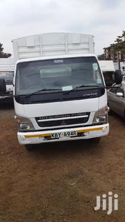 Mitsubishi Canter | Trucks & Trailers for sale in Nairobi, Kasarani
