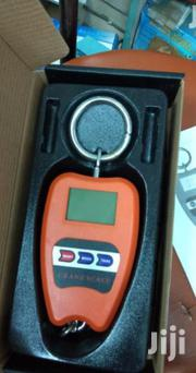 Quality Digital Weighing Scales With Free Delivery | Store Equipment for sale in Nairobi, Nairobi Central