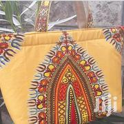 Ankara Bags | Bags for sale in Nairobi, Maringo/Hamza