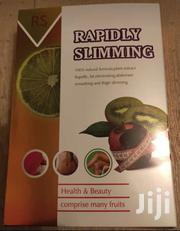 Rapidly Slimming Capsules | Vitamins & Supplements for sale in Nairobi, Nairobi Central