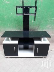 Tv Mounting Stand   Furniture for sale in Nairobi, Nairobi Central