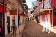 Spacious Stalls To Let In Ruaka | Commercial Property For Rent for sale in Kiambu, Ndenderu