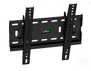 LED/LCD/Plasma TV Wall Mount Bracket