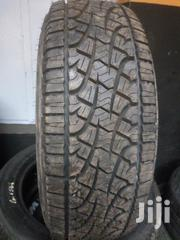 265/65R17 Pirelli Scorpion Tyre | Vehicle Parts & Accessories for sale in Nairobi, Nairobi Central