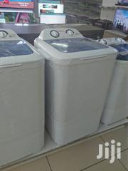 Karume Enterprise | Home Appliances for sale in Nairobi, Kahawa West
