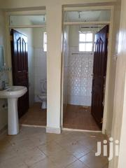 One Bedroom to Let in Mountain View | Houses & Apartments For Rent for sale in Nairobi, Mountain View