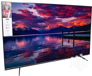 TCL 55 4K Uhd Smart TV | TV & DVD Equipment for sale in Nairobi, Nairobi Central