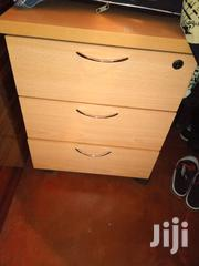 Office Pedstal Drawer | Furniture for sale in Mombasa, Changamwe