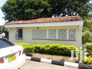 For Sale Four Bedrooms | Houses & Apartments For Sale for sale in Mombasa, Mkomani