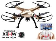 Explorer Drone | Cameras, Video Cameras & Accessories for sale in Nairobi, Nairobi Central