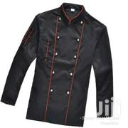 Chef Coats | Clothing for sale in Nairobi, Nairobi Central