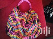 Stylish Multi Coloured Bag | Bags for sale in Nairobi, Kawangware