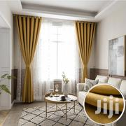 Eyelet Curtains | Home Accessories for sale in Nairobi, Pangani