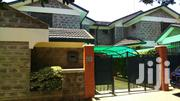 Two Bedroom to Let Kitengela | Houses & Apartments For Rent for sale in Kajiado, Kitengela
