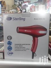 Splendours Hair And Beauty Centre | Tools & Accessories for sale in Nairobi, Nairobi Central