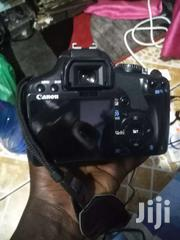 Canon 400d With Removable Lens | Cameras, Video Cameras & Accessories for sale in Nairobi, Nairobi Central