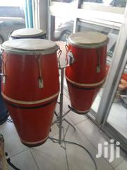 Conga Drum | Musical Instruments for sale in Nairobi, Nairobi Central