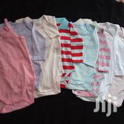 Babys Rompers | Children's Clothing for sale in Mombasa, Majengo