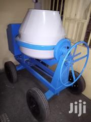 Concrete Mixer | Heavy Equipments for sale in Nairobi, Nairobi South
