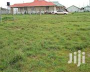 Residential Plots | Land & Plots For Sale for sale in Kajiado, Ongata Rongai