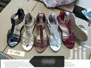 Flat Shoes   Shoes for sale in Mombasa, Bamburi