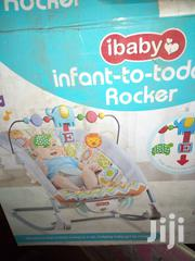 Baby Bouncer/ Rocker | Baby Care for sale in Isiolo, Isiolo North