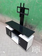 Tv Stand Available   Furniture for sale in Nairobi, Kasarani