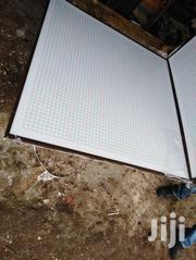 Graph Whiteboard/Grid Whiteboard; Graphboard/Gridboard-wholesale Price | Stationery for sale in Nairobi, Nairobi Central