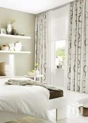 Printed Curtains | Home Accessories for sale in Nairobi, Roysambu