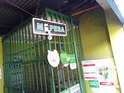 Affordable Prime M-pesa Stall | Commercial Property For Rent for sale in Mombasa, Shimanzi/Ganjoni