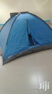 Dometents For Sale | Camping Gear for sale in Nairobi, Kilimani