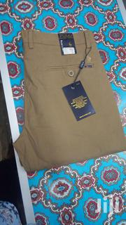 Men Khaki Trousers | Clothing for sale in Nairobi, Kasarani
