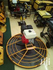 Power Trowwel | Electrical Equipments for sale in Nairobi, Nairobi Central