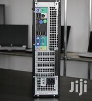 Dell Optiplex 7010 Core I3 2gb Ram 250gb Hdd | Laptops & Computers for sale in Nairobi, Nairobi Central