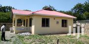 New 2 Bedroom Bungalow TO LET Kilifi Makuti Villa | Houses & Apartments For Rent for sale in Kilifi, Sokoni