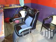 Ongoing Barber Shop At Mombasa City Centre Rent | Commercial Property For Rent for sale in Mombasa, Shimanzi/Ganjoni
