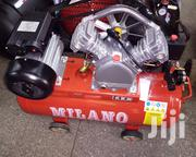 Air Compressor | Manufacturing Materials & Tools for sale in Nairobi, Nairobi South