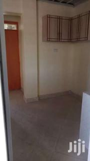 2 Bedroomed At London/Kiamunyi | Houses & Apartments For Rent for sale in Nakuru, Flamingo