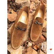 Ferragamo Loafers | Shoes for sale in Nairobi, Nairobi Central