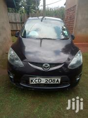 Mazda Demio 2011 Red | Cars for sale in Machakos, Tala